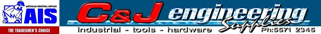 C & J Engineering Supplies