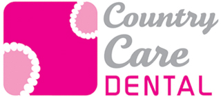 Country Care Dental
