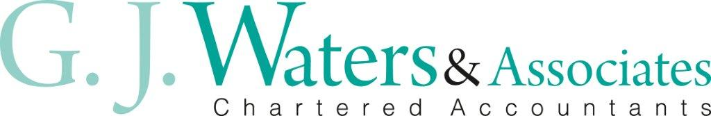 G J Waters and Associates