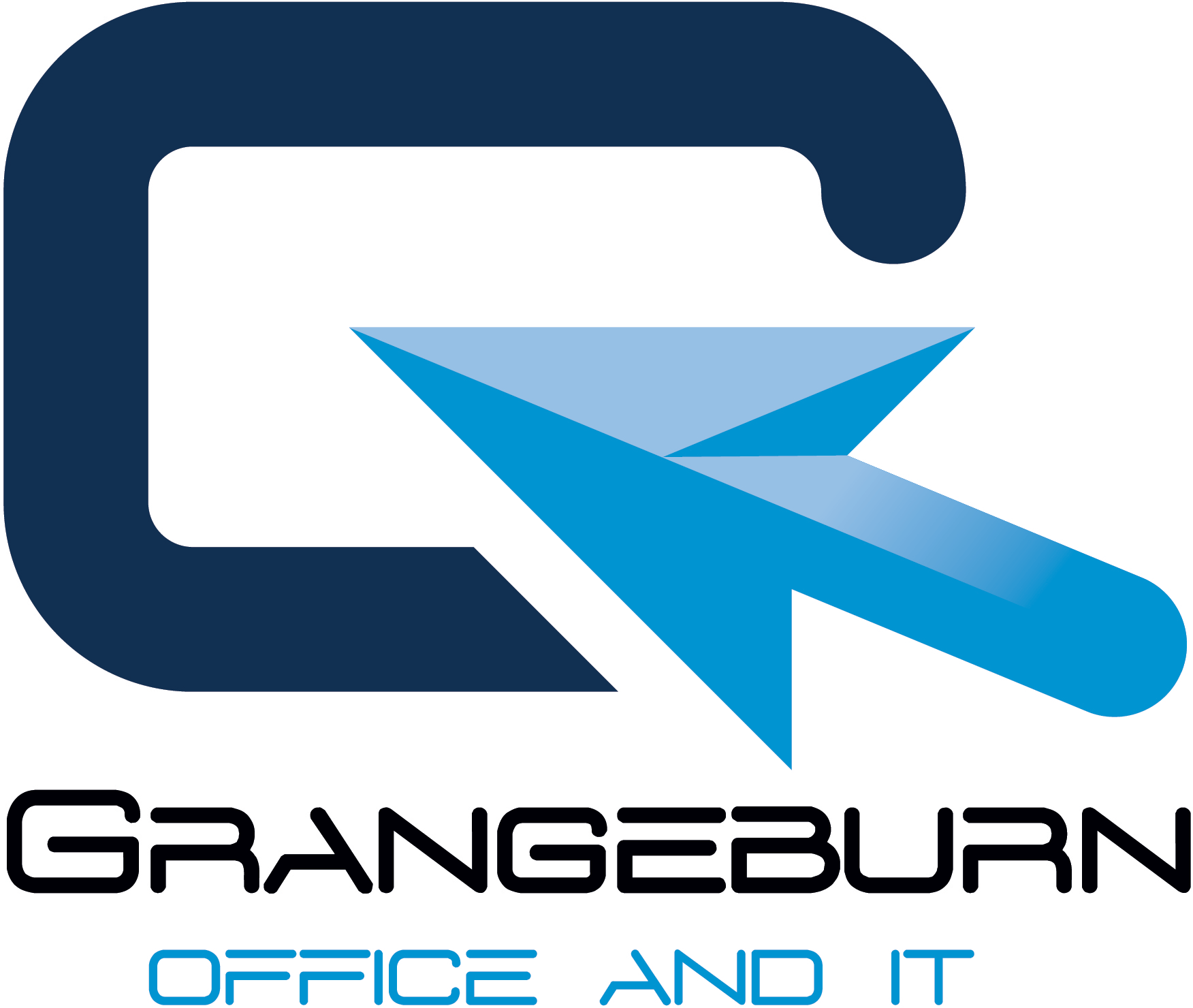 Grangeburn Office and IT