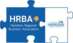HRBA Logo