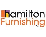 Hamilton Furnishing Company
