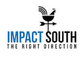 Impact South