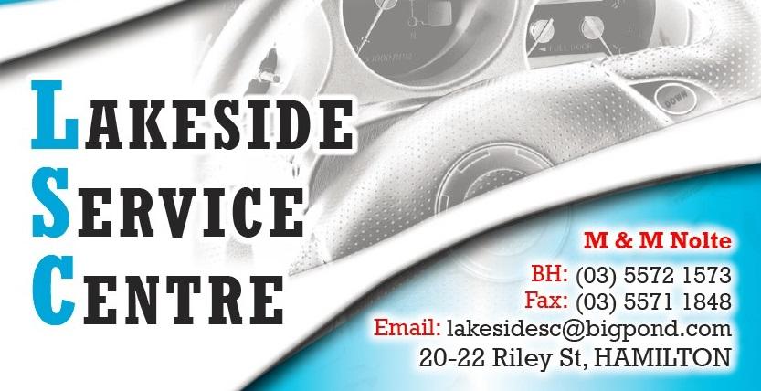 lakeside-service-centre