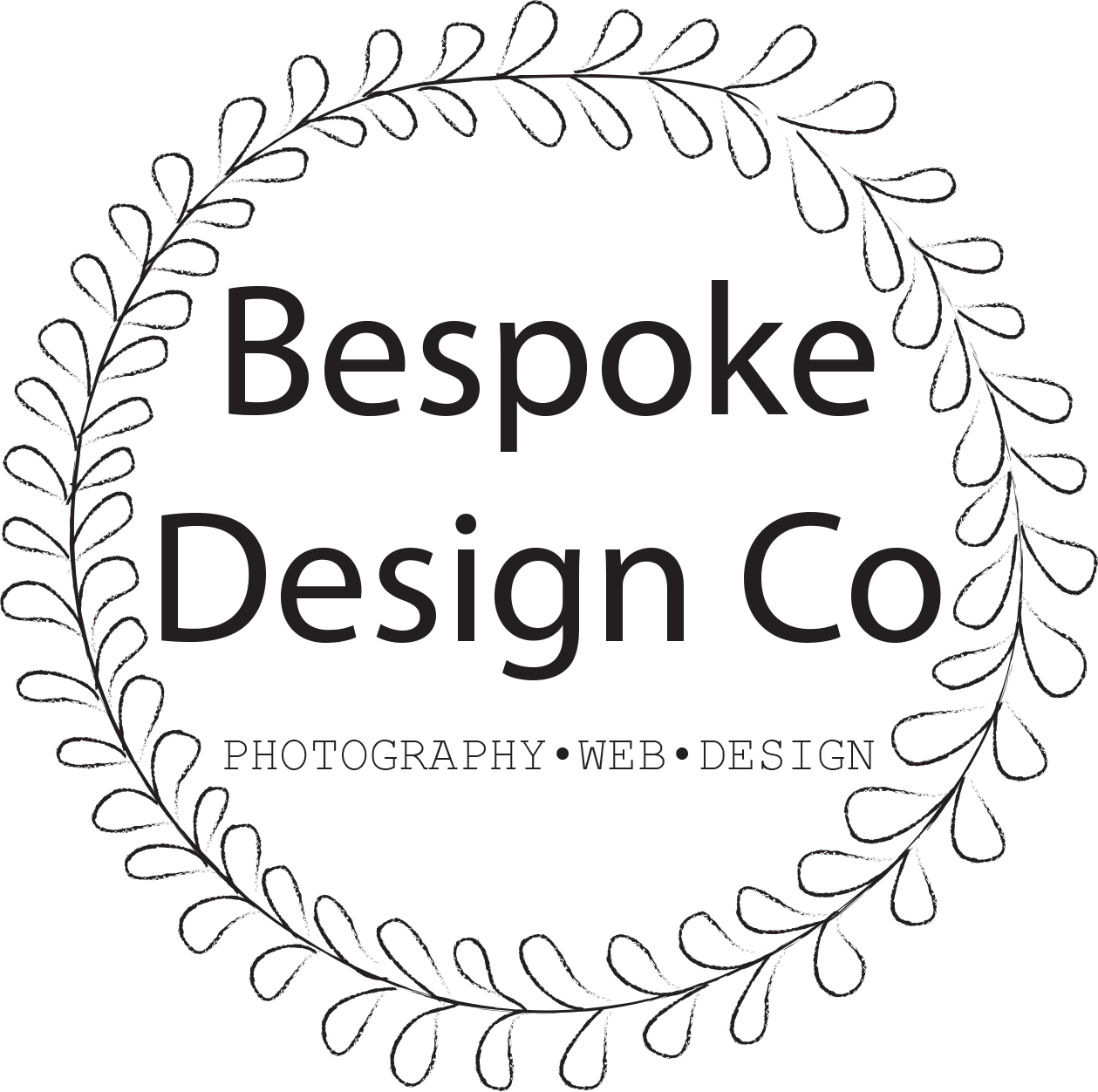 Bespoke Design Co