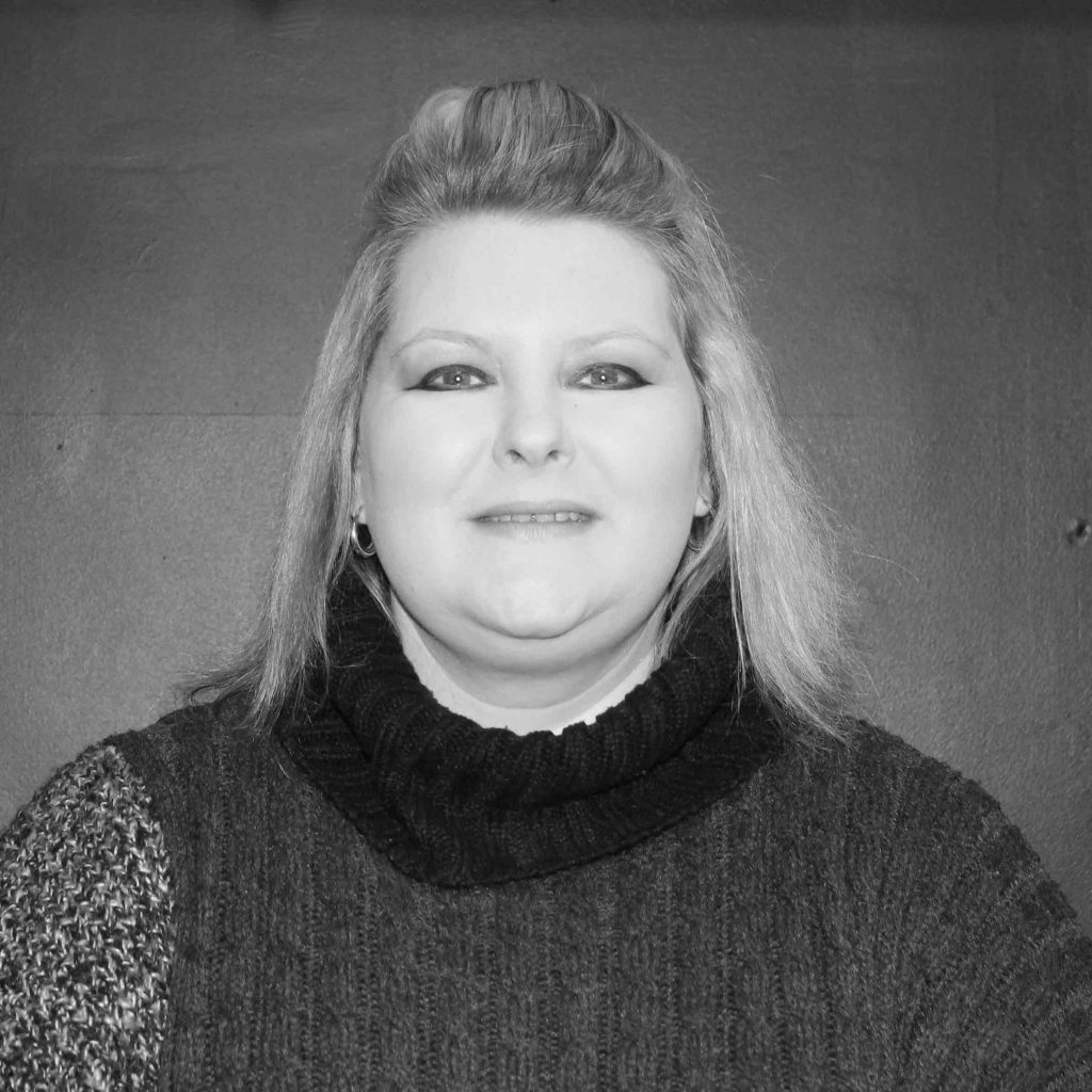 COMMITTEE: Louise McLennan