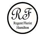 Regent Florist