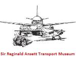 Sir Reginald Ansett Transport Museum
