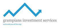 Grampians Investment Services
