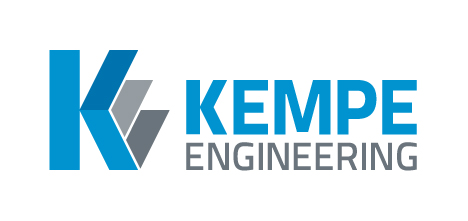 Kempe Engineering