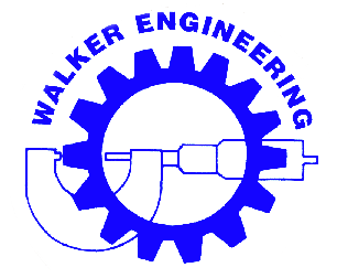 Walkers Engineering