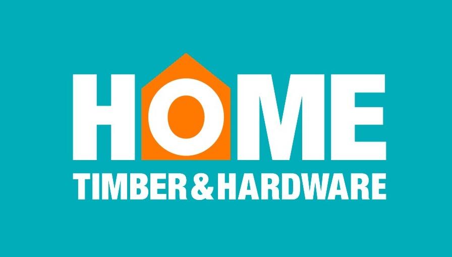 Home Hardware Hamilton