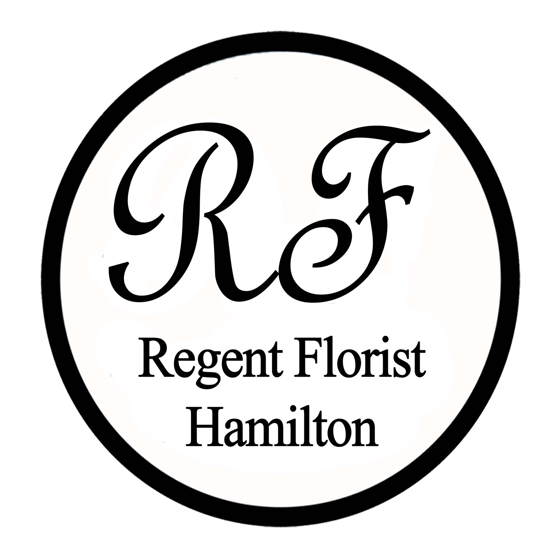 Regent Florist Hamilton