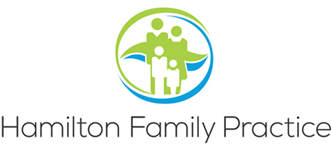 Hamilton Family Practice
