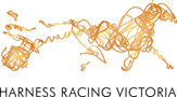 Harness Racing Victoria