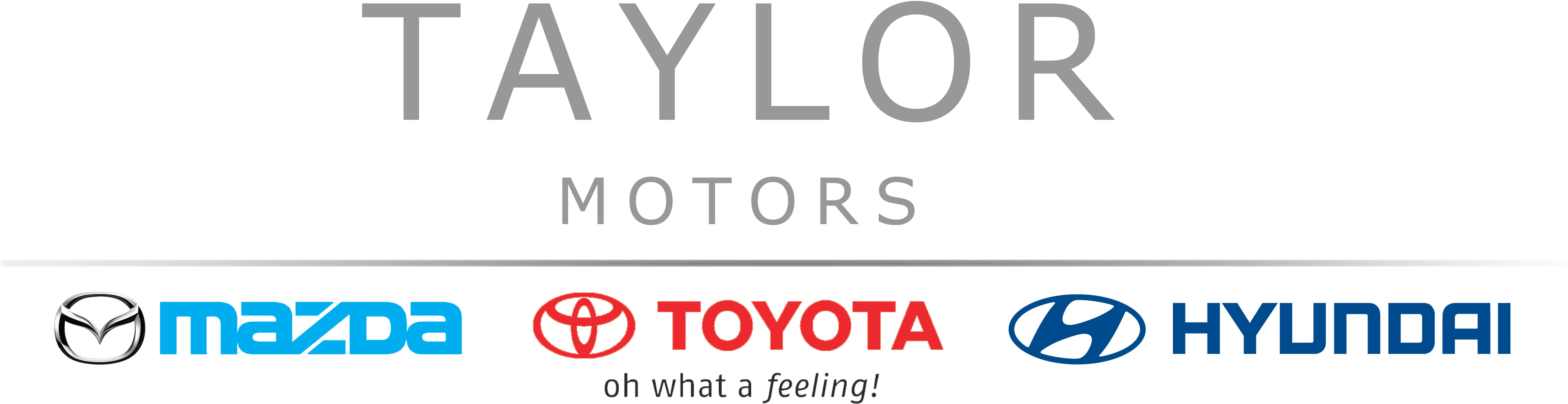 Taylor Motors